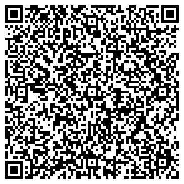 QR-код с контактной информацией организации ЦЕНТР ОБРАЗОВАНИЯ № 1488