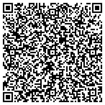 """QR-код с контактной информацией организации """"Экогаз"""""""