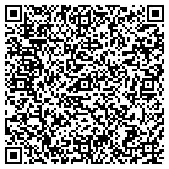 QR-код с контактной информацией организации CORBINA TELECOM