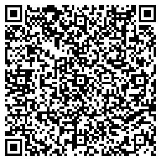 QR-код с контактной информацией организации Компания ЛВИ