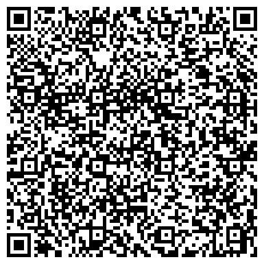 QR-код с контактной информацией организации РЕМОНТ ОБУВИ, ИЗГОТОВЛЕНИЕ КЛЮЧЕЙ, МЕТАЛЛОРЕМОНТ
