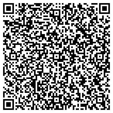 QR-код с контактной информацией организации РЕМОНТ ОБУВИ, ОДЕЖДЫ