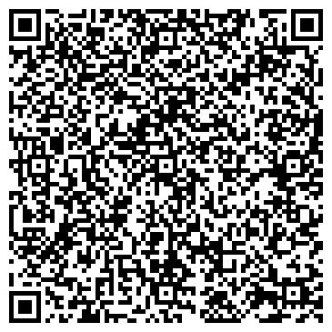 QR-код с контактной информацией организации В.А.Ш. Мастер