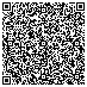 QR-код с контактной информацией организации У Виктора