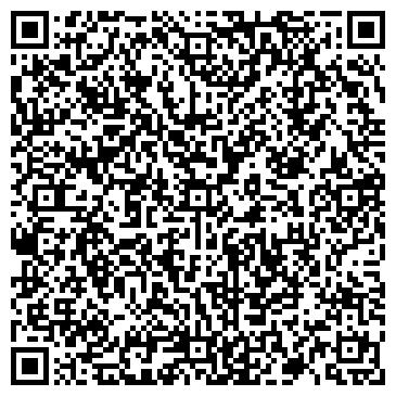 QR-код с контактной информацией организации ЗДОРОВЬЕ ДЛЯ ВАС