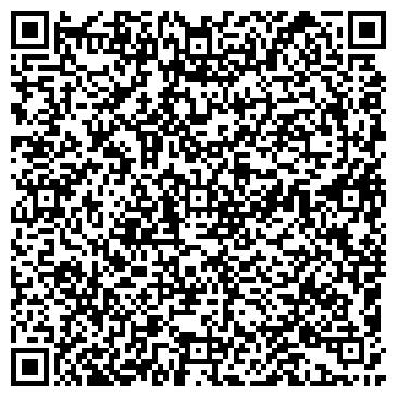 """QR-код с контактной информацией организации ООО """"Шанс-XXI век"""""""