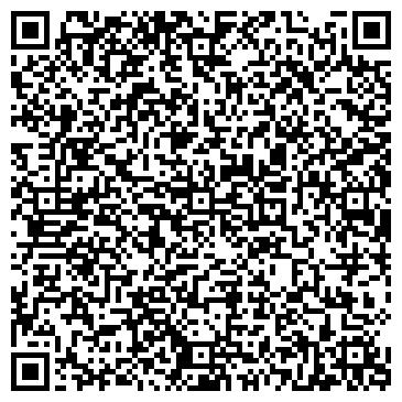 QR-код с контактной информацией организации ЦЕНТР КОНСАЛТИНГА И ОЦЕНКИ 2000