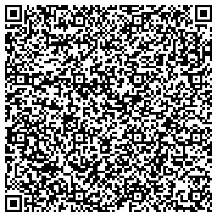 QR-код с контактной информацией организации Милавица-Новосибирск, ООО, торговый дом, официальный дистрибьютор компании Milavitsa, Магазин