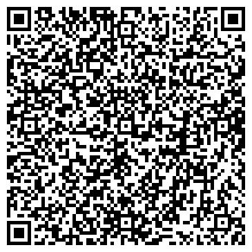 QR-код с контактной информацией организации ООО Силена