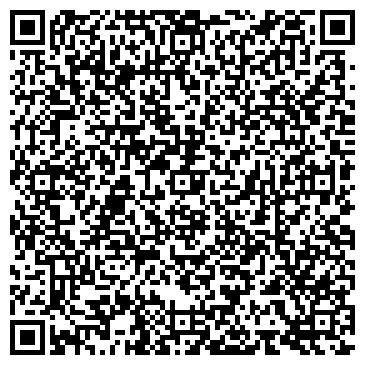 QR-код с контактной информацией организации ГЕНЕРАЛЬНАЯ СТРАХОВАЯ КОМПАНИЯ