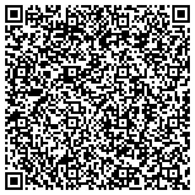 QR-код с контактной информацией организации БИБКОМ, ЦЕНТРАЛЬНЫЙ КОЛЛЕКТОР БИБЛИОТЕК