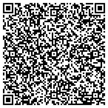 QR-код с контактной информацией организации ООО Тулакомплектснаб