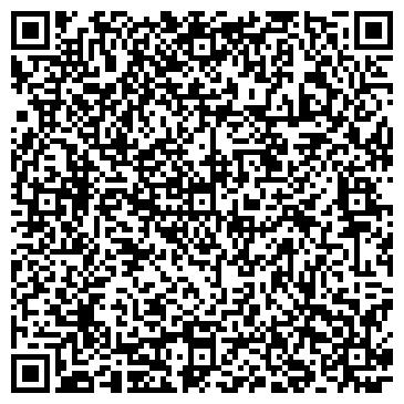 QR-код с контактной информацией организации Печатников переулок 3 ст1