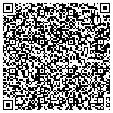 QR-код с контактной информацией организации Группа компаний WiseAdvice (Вайзэдвайс)