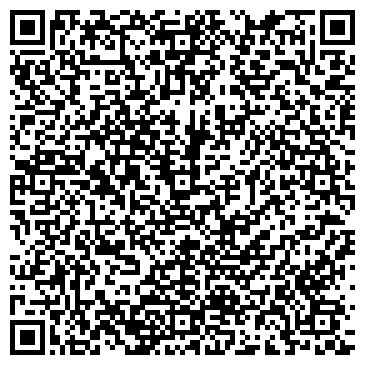 QR-код с контактной информацией организации ПОСОЛЬСТВО ГОСУДАРСТВА КУВЕЙТ