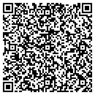 QR-код с контактной информацией организации ШКОЛА № 74