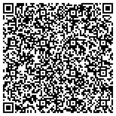 QR-код с контактной информацией организации ШКОЛА ЗДОРОВЬЯ, ЦЕНТР ОБРАЗОВАНИЯ № 1941
