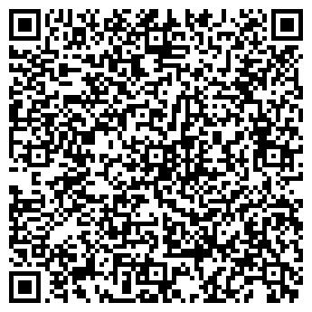 QR-код с контактной информацией организации ШКОЛА № 1214