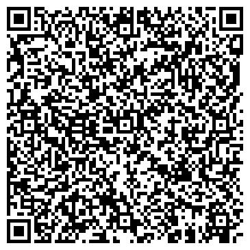 QR-код с контактной информацией организации ЦЕНТР ОБРАЗОВАНИЯ № 1498