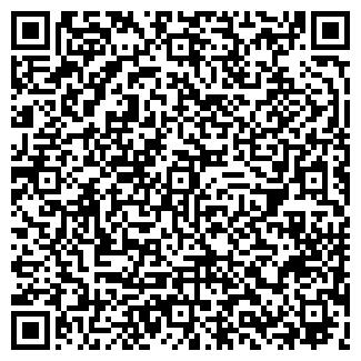 QR-код с контактной информацией организации ШКОЛА № 38