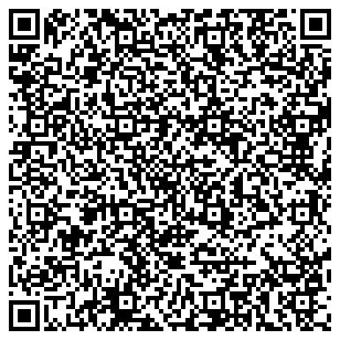 QR-код с контактной информацией организации СПЕЦИАЛИЗИРОВАННЫЙ ИНСТИТУТ ЮРИСПРУДЕНЦИИ