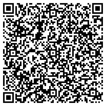 QR-код с контактной информацией организации Башня-К