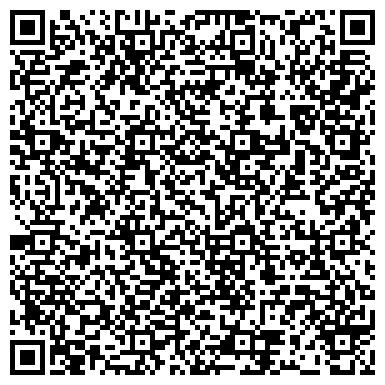 QR-код с контактной информацией организации ООО Глос