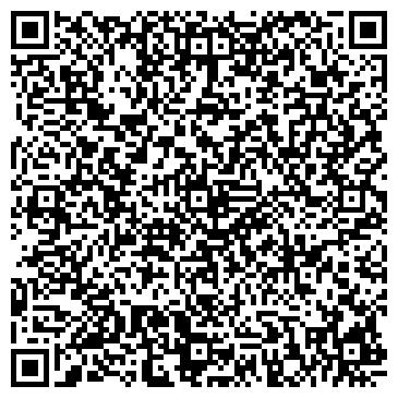 QR-код с контактной информацией организации Механико-математический факультет