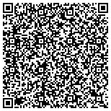 QR-код с контактной информацией организации МОСКОВСКИЙ ИНСТИТУТ МЕЖДУНАРОДНОГО БИЗНЕСА