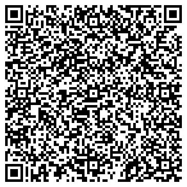 QR-код с контактной информацией организации Социологический факультет