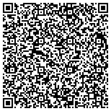 QR-код с контактной информацией организации Панга-Панга
