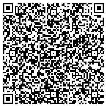 QR-код с контактной информацией организации ООО Квант №7 Балашиха