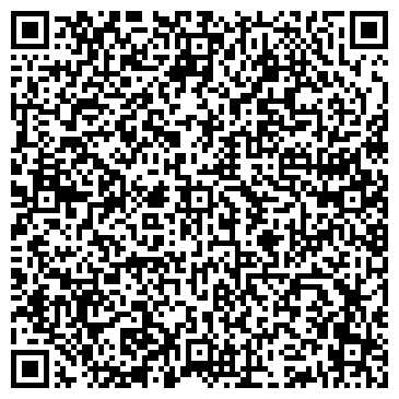 QR-код с контактной информацией организации ООО САДАР
