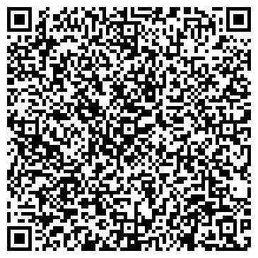 QR-код с контактной информацией организации ФГУП НИИ «Восход»