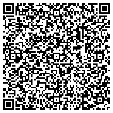 QR-код с контактной информацией организации Стиль-Паркет
