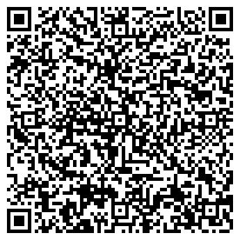 QR-код с контактной информацией организации НАУЧНЫЙ ПАРК МГУ, ЗАО