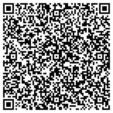 QR-код с контактной информацией организации НИИ МЕХАНИКИ МГУ ИМ. М.В. ЛОМОНОСОВА