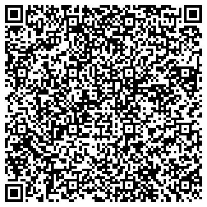 QR-код с контактной информацией организации Жилищное хозяйство, МУП, жилищно-коммунальное предприятие, ЖРЭУ-7