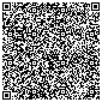 QR-код с контактной информацией организации ФРАНКО-РУССКИЙ ЦЕНТР ПО ПРИКЛАДНОЙ МАТЕМАТИКЕ И ИНФОРМАТИКЕ ИМ. А.М. ЛЯПУНОВА, ГНУУ