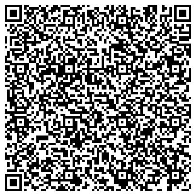 """QR-код с контактной информацией организации ИП """"Ваш ключ"""" ИП Маняшин А.С."""
