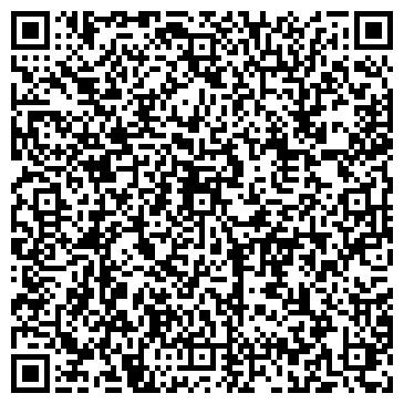 QR-код с контактной информацией организации АННА КАРЕЛИНА