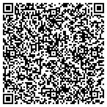 QR-код с контактной информацией организации НОГИНСКИЙ ДРАМАТИЧЕСКИЙ ТЕАТР
