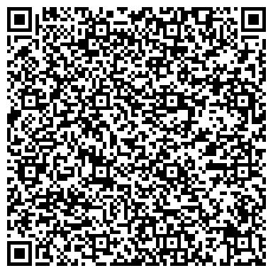 QR-код с контактной информацией организации ООО Титул Гранд
