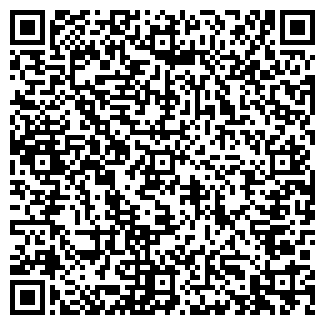 QR-код с контактной информацией организации ВАУ
