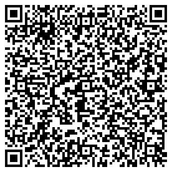 QR-код с контактной информацией организации ЛЕ НОЭЛЬ
