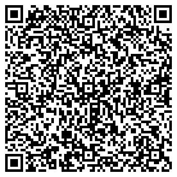 QR-код с контактной информацией организации МИКС-СТУДИЯ