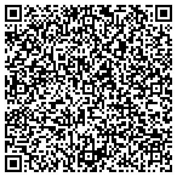 QR-код с контактной информацией организации Наше право