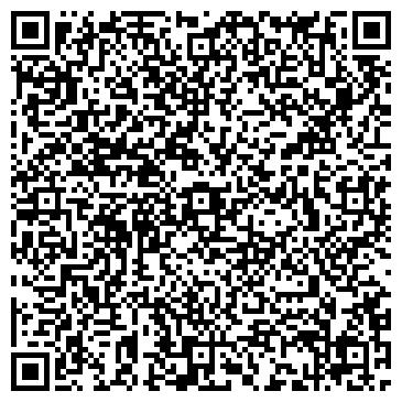 QR-код с контактной информацией организации УРАЛЬСКИЙ БАНК РЕКОНСТРУКЦИИ И РАЗВИТИЯ