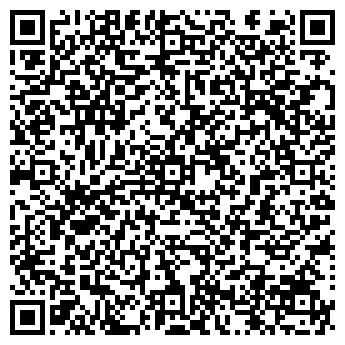 QR-код с контактной информацией организации РОЛЬФ-ВОСТОК