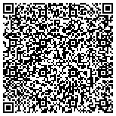 """QR-код с контактной информацией организации ГПОУ ТО """"Тульский педагогический колледж"""""""